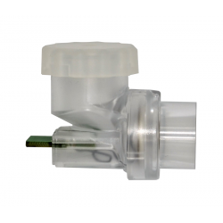 Magic Nebulizer 6µm...