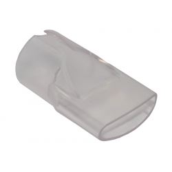 Magic Nebulizer mouth piece